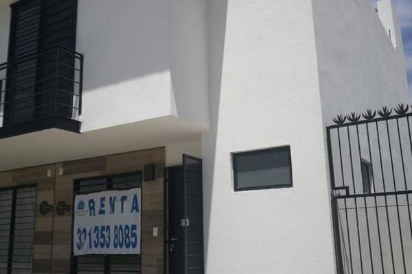 Foto de casa en renta en coto 4 143, cofradia de la luz, tlajomulco de zúñiga, jalisco, 0 No. 08