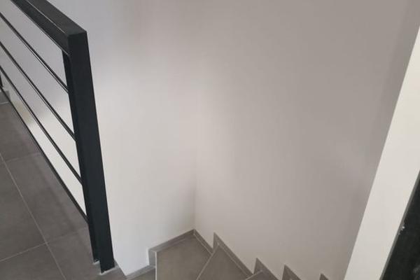 Foto de casa en renta en coto 4 143, cofradia de la luz, tlajomulco de zúñiga, jalisco, 0 No. 09