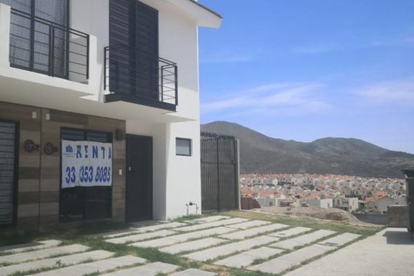 Foto de casa en renta en coto 4 143, cofradia de la luz, tlajomulco de zúñiga, jalisco, 0 No. 11
