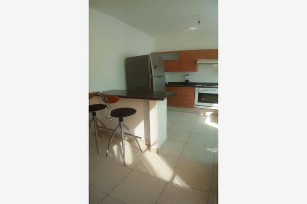 Foto de casa en renta en coto apolo 102, las ceibas, bahía de banderas, nayarit, 3577443 No. 06