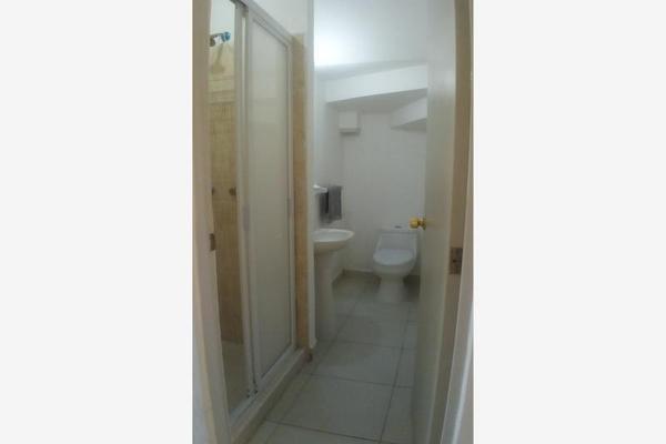 Foto de casa en renta en coto apolo 102, las ceibas, bahía de banderas, nayarit, 3577443 No. 07
