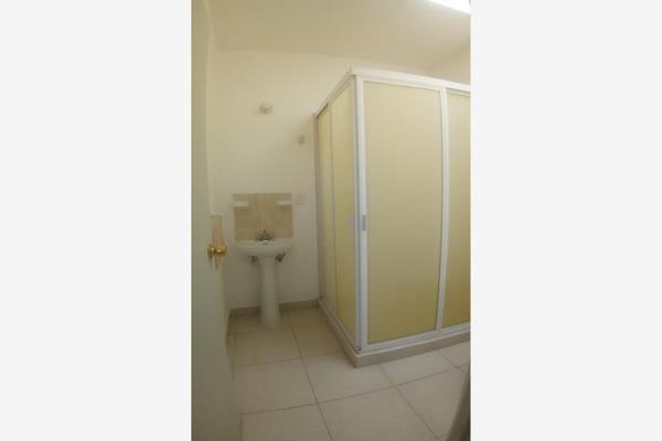 Foto de casa en renta en coto apolo 102, las ceibas, bahía de banderas, nayarit, 3577443 No. 14
