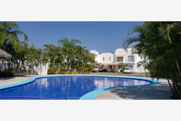 Foto de casa en renta en coto apolo 102, las ceibas, bahía de banderas, nayarit, 3577443 No. 20
