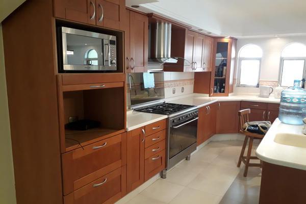 Foto de casa en venta en coto de la camelia sequoia 12, puertas del tule, zapopan, jalisco, 10312394 No. 01