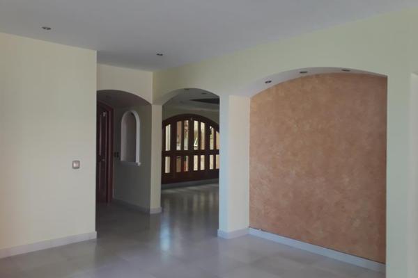 Foto de casa en venta en coto de la camelia sequoia 12, puertas del tule, zapopan, jalisco, 10312394 No. 03