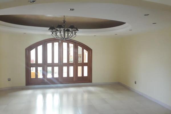 Foto de casa en venta en coto de la camelia sequoia 12, puertas del tule, zapopan, jalisco, 10312394 No. 04