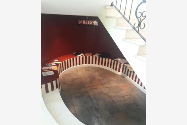 Foto de casa en venta en coto de la camelia sequoia 12, puertas del tule, zapopan, jalisco, 10312394 No. 05