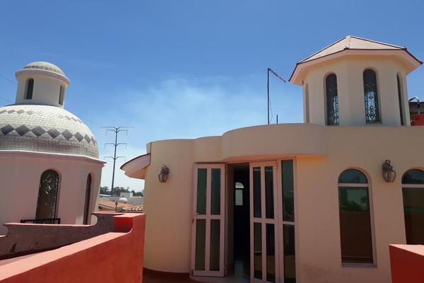 Foto de casa en venta en coto de la camelia sequoia 12, puertas del tule, zapopan, jalisco, 10312394 No. 14