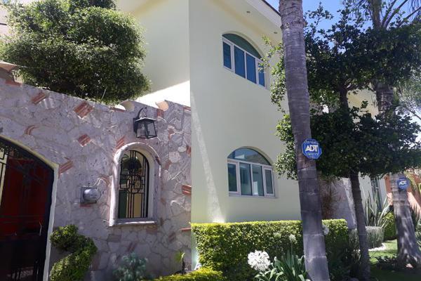 Foto de casa en venta en coto de la camelia sequoia 12, puertas del tule, zapopan, jalisco, 10312394 No. 20