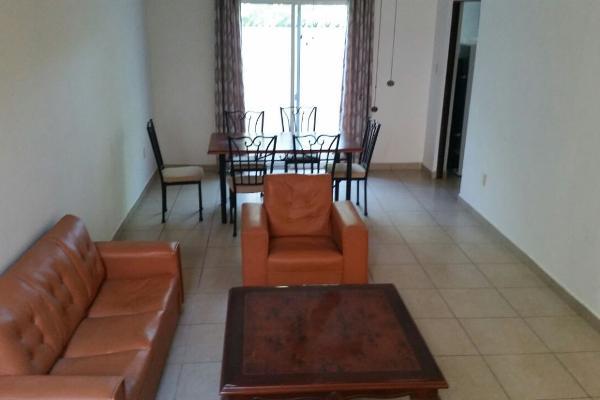 Foto de casa en renta en coto del sol hcr1810 0, el parque, ciudad madero, tamaulipas, 2651902 No. 02