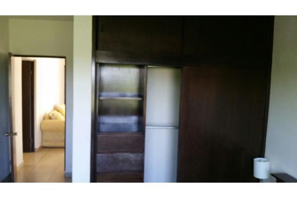 Foto de casa en renta en coto del sol hcr1810 0, el parque, ciudad madero, tamaulipas, 2651902 No. 06