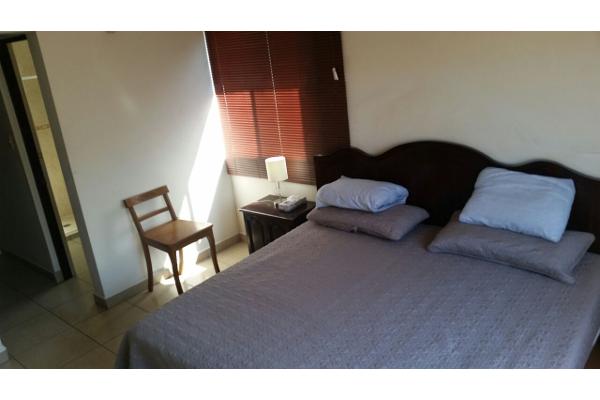 Foto de casa en renta en coto del sol hcr1810 0, el parque, ciudad madero, tamaulipas, 2651902 No. 08