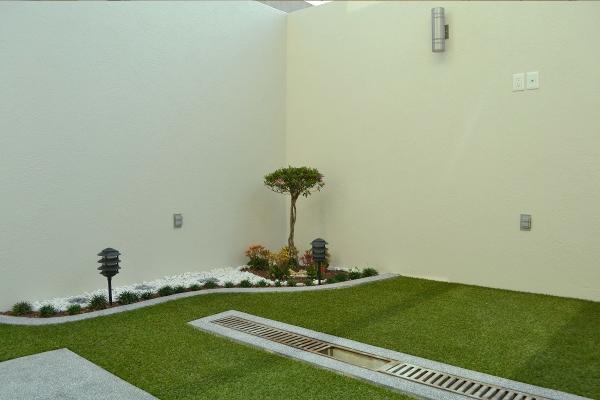 Foto de casa en renta en coto el baluarte , san agustin, tlajomulco de zúñiga, jalisco, 0 No. 18