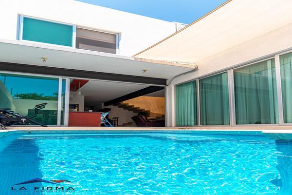 Foto de casa en venta en coto esmeralda 0, residencial esmeralda norte, colima, colima, 0 No. 03
