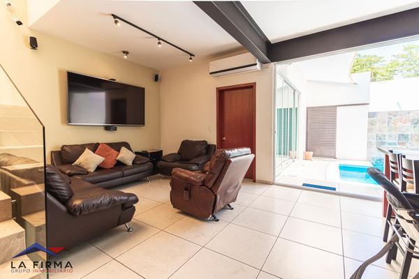 Foto de casa en venta en coto esmeralda 0, residencial esmeralda norte, colima, colima, 0 No. 04