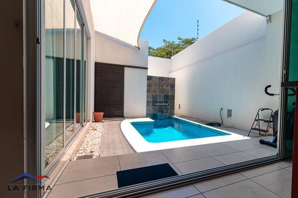 Foto de casa en venta en coto esmeralda 0, residencial esmeralda norte, colima, colima, 0 No. 05