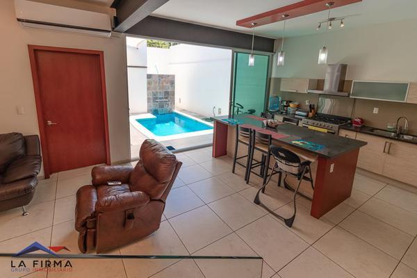 Foto de casa en venta en coto esmeralda 0, residencial esmeralda norte, colima, colima, 0 No. 06