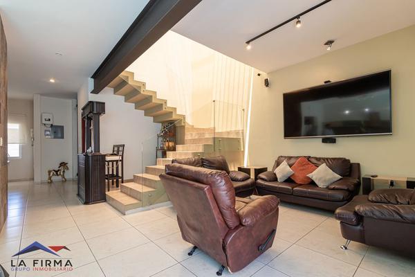 Foto de casa en venta en coto esmeralda 0, residencial esmeralda norte, colima, colima, 0 No. 08