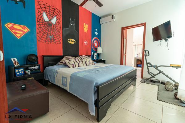 Foto de casa en venta en coto esmeralda 0, residencial esmeralda norte, colima, colima, 0 No. 09