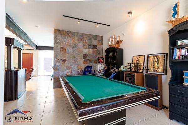 Foto de casa en venta en coto esmeralda 0, residencial esmeralda norte, colima, colima, 0 No. 12