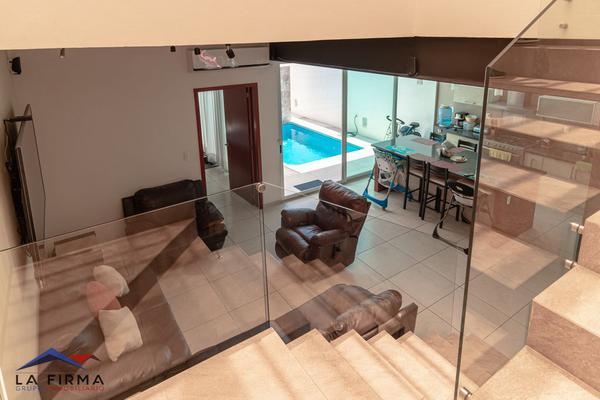 Foto de casa en venta en coto esmeralda 0, residencial esmeralda norte, colima, colima, 0 No. 13