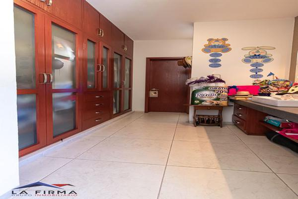 Foto de casa en venta en coto esmeralda 0, residencial esmeralda norte, colima, colima, 0 No. 15
