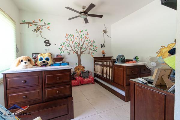 Foto de casa en venta en coto esmeralda 0, residencial esmeralda norte, colima, colima, 0 No. 16