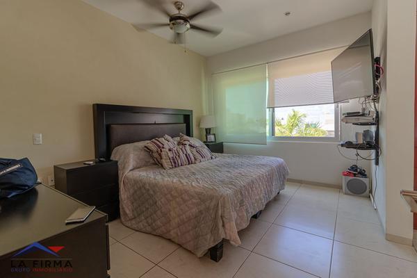 Foto de casa en venta en coto esmeralda 0, residencial esmeralda norte, colima, colima, 0 No. 17