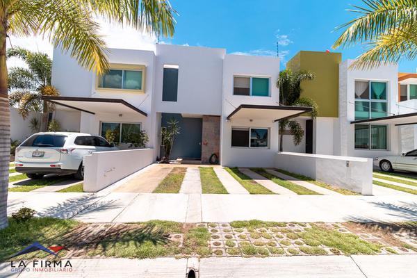 Foto de casa en venta en coto esmeralda 0, residencial esmeralda norte, colima, colima, 0 No. 20