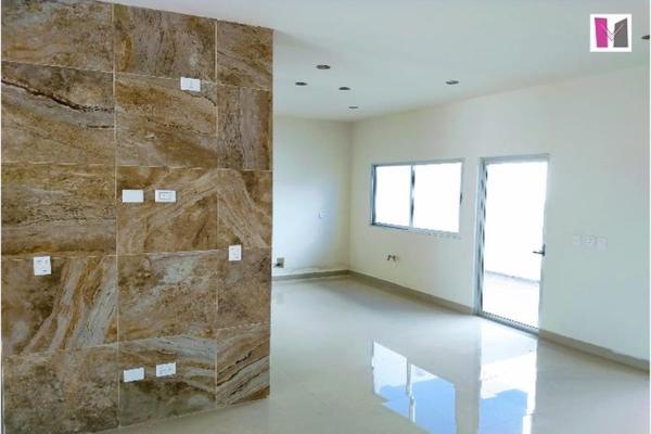 Foto de casa en venta en coto platino 2111, real del valle, mazatlán, sinaloa, 0 No. 02