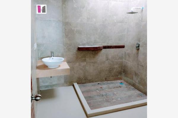 Foto de casa en venta en coto platino 2111, real del valle, mazatlán, sinaloa, 0 No. 04