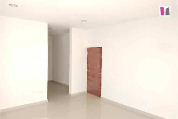 Foto de casa en venta en coto platino 2111, real del valle, mazatlán, sinaloa, 0 No. 05