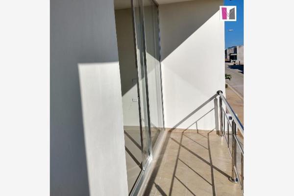 Foto de casa en venta en coto platino 2111, real del valle, mazatlán, sinaloa, 0 No. 06