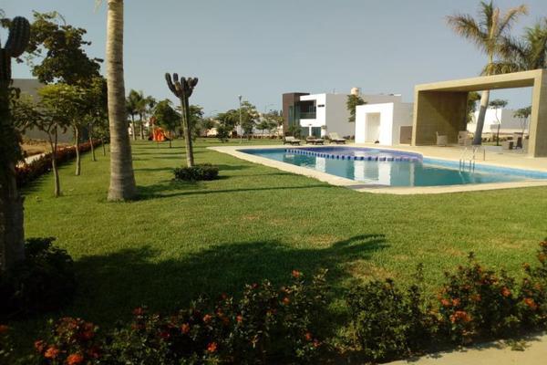 Foto de casa en venta en coto platino 2111, real del valle, mazatlán, sinaloa, 0 No. 08