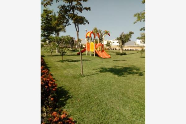 Foto de casa en venta en coto platino 2111, real del valle, mazatlán, sinaloa, 0 No. 09