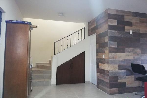 Foto de casa en venta en coto san francisco , san miguel residencial, tlajomulco de zúñiga, jalisco, 21361329 No. 03