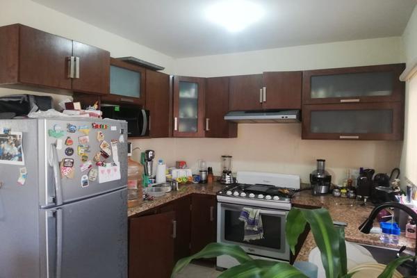 Foto de casa en venta en coto san francisco , san miguel residencial, tlajomulco de zúñiga, jalisco, 21361329 No. 06