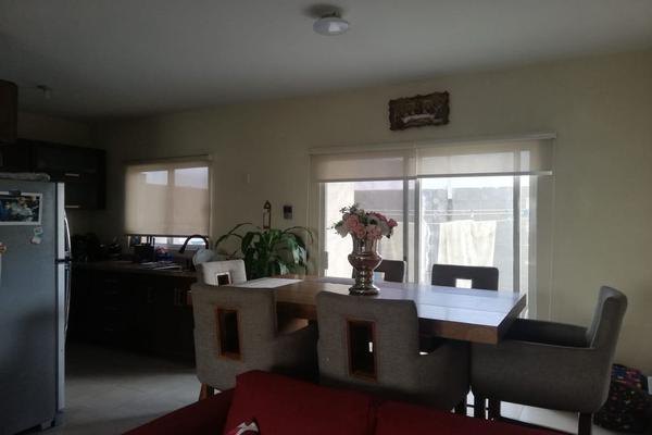 Foto de casa en venta en coto san francisco , san miguel residencial, tlajomulco de zúñiga, jalisco, 21361329 No. 07