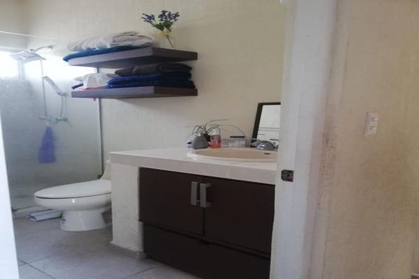 Foto de casa en venta en coto san francisco , san miguel residencial, tlajomulco de zúñiga, jalisco, 21361329 No. 08