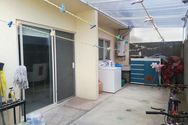 Foto de casa en venta en coto san francisco , san miguel residencial, tlajomulco de zúñiga, jalisco, 21361329 No. 10