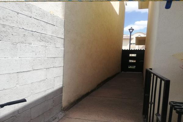 Foto de casa en venta en coto san francisco , san miguel residencial, tlajomulco de zúñiga, jalisco, 21361329 No. 11