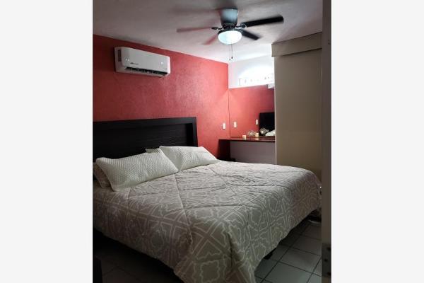 Foto de casa en renta en coto serafines 18, rincón del cielo, bahía de banderas, nayarit, 5932424 No. 05
