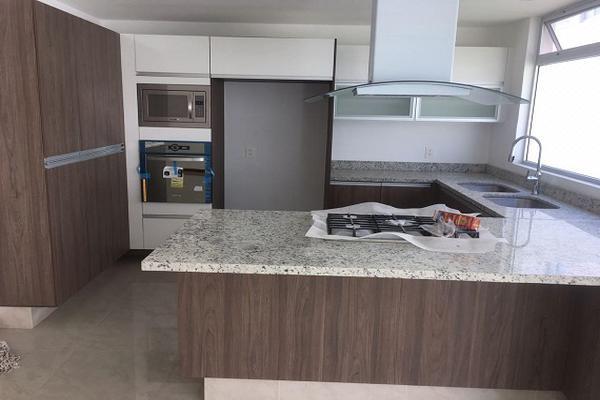 Foto de casa en condominio en venta en coto soare acanthia 0, solares, zapopan, jalisco, 7141169 No. 02