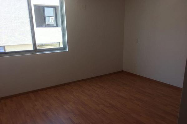 Foto de casa en condominio en venta en coto soare acanthia 0, solares, zapopan, jalisco, 7141169 No. 05