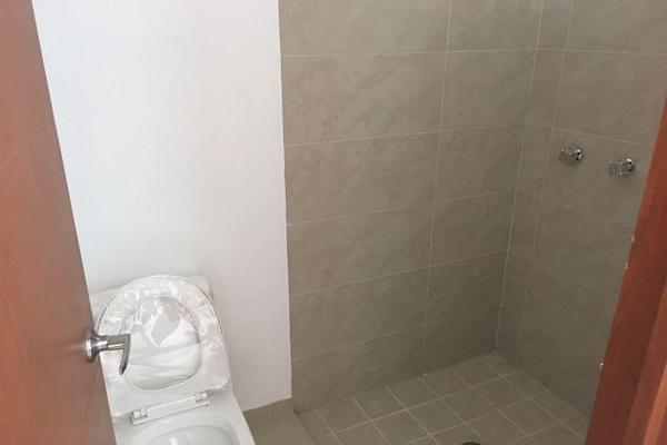 Foto de casa en condominio en venta en coto soare acanthia 0, solares, zapopan, jalisco, 7141169 No. 06