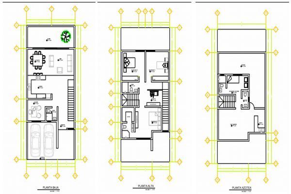 Foto de casa en condominio en venta en coto soare acanthia 0, solares, zapopan, jalisco, 7141169 No. 15