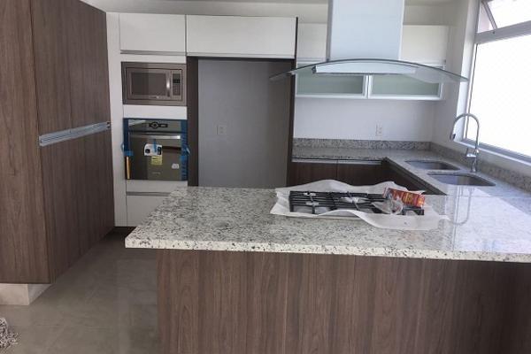 Foto de casa en condominio en venta en coto soare acanthia 20, solares, zapopan, jalisco, 7141169 No. 02