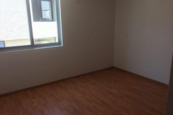 Foto de casa en condominio en venta en coto soare acanthia 20, solares, zapopan, jalisco, 7141169 No. 05