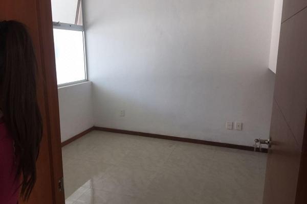 Foto de casa en condominio en venta en coto soare acanthia 20, solares, zapopan, jalisco, 7141169 No. 08
