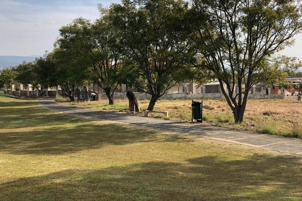 Foto de terreno habitacional en venta en coto toros , santa sofía hacienda country club, zapopan, jalisco, 2719963 No. 02